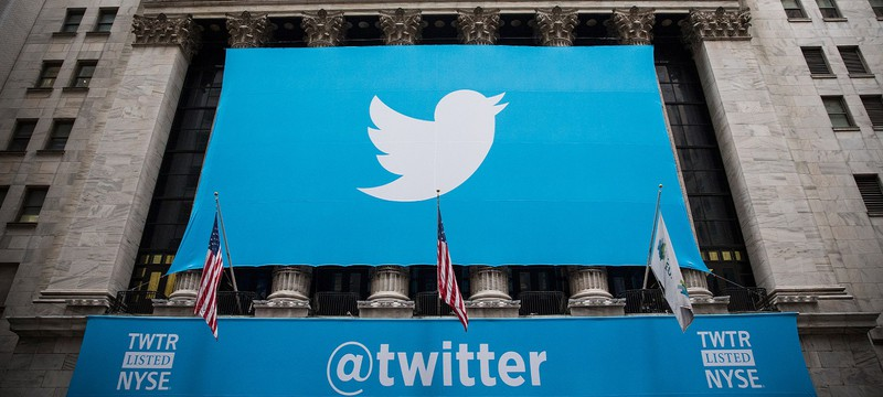 Twitter выплатит акционерам свыше 800 миллионов долларов для урегулирования коллективного иска