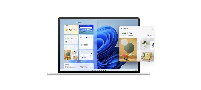 Вышла финальная версия приложения PC Health Check для проверки совместимости с Windows 11