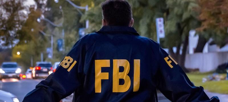 СМИ: ФБР сознательно не стало помогать жертвам одной из крупнейших хакерских атак
