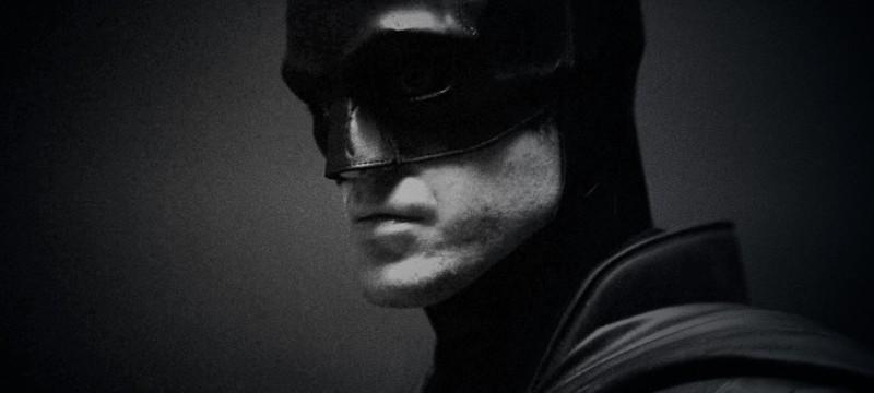 """Инсайдер: В разработке проект про Загадочника, сиквел """"Бэтмена"""" уже одобрили"""