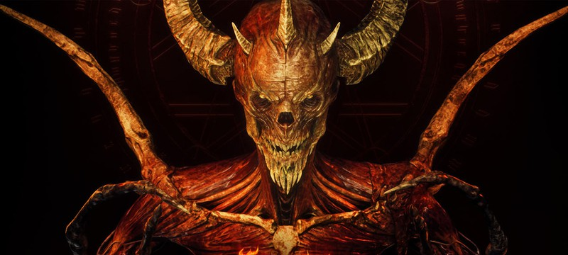 Игроки Diablo 2 Resurrected жалуются на пропадающих персонажей — Blizzard в курсе