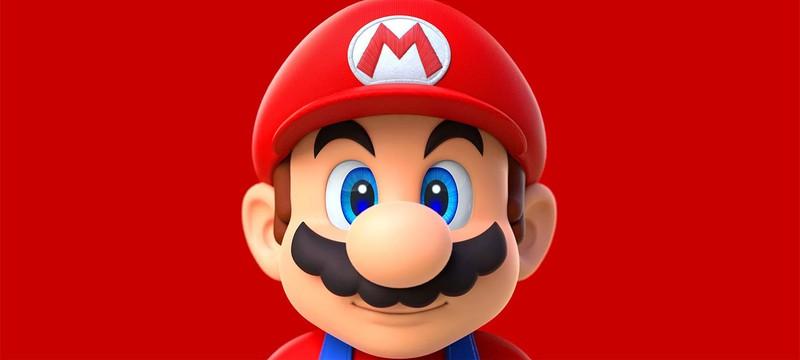 Назван каст фильма Mario: Крис Пратт — Марио, Аня Тейлор-Джой — принцесса Пич