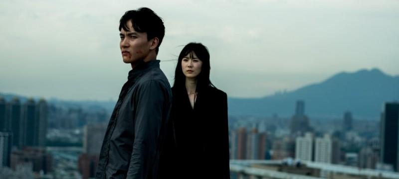 Богатые азиатские вампиры в трейлере триллера Dead & Beautiful