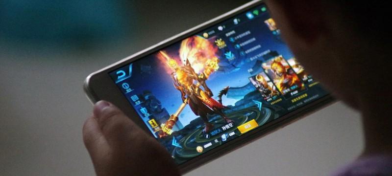 Мобильные игры принесут $116 миллиардов в 2024 году