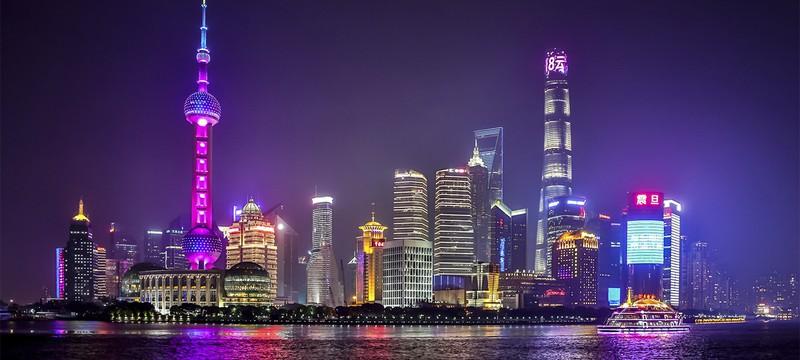 Более 200 китайских компаний займутся саморегулированием своих игр