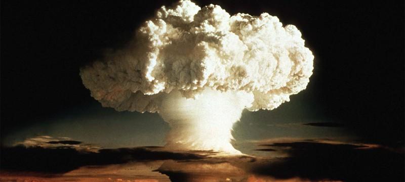 Китайский дипломат заявил, что в случае конфликта Китай может первым нанести ядерный удар по США