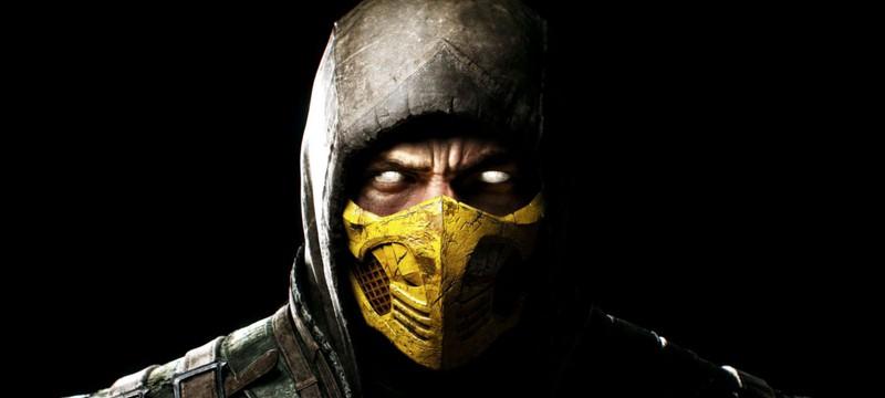 В сеть слили PS Plus на октябрь с Hell Let Loose на PS5 и Mortal Kombat на PS4