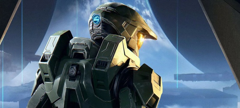 60 FPS на Xbox Series X и 1080p на Xbox One — технический тест мультиплеера Halo Infinite