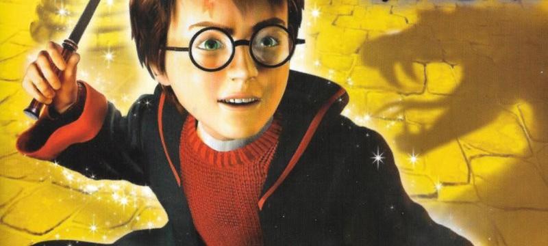 Энтузиаст работает над ремастером Harry Potter and the Chamber of Secrets на Unreal Engine 5