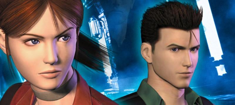 Castlevania: Harmony of Despair и Resident Evil Code: Veronica X в октябрьской подборке Xbox Live Gold