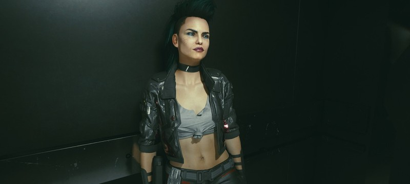 Создатель истории Кровавого барона стал директором квестов Cyberpunk 2077