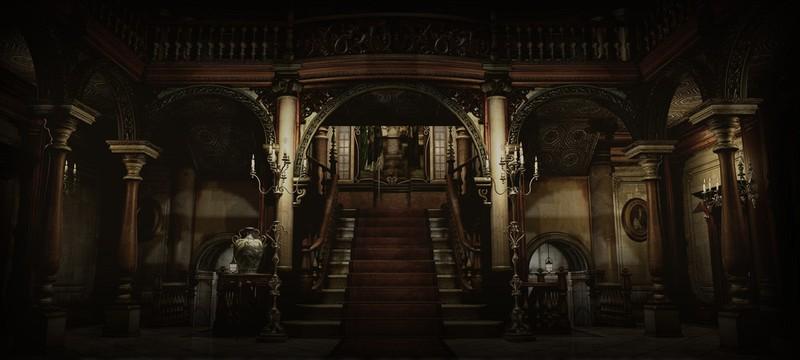Сбор средств на настольную игру по Resident Evil стартует в конце октября