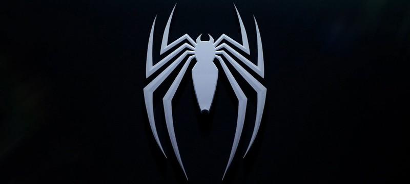"""Spider-Man 2 будет в мрачном стиле фильма """"Империя наносит ответный удар"""""""