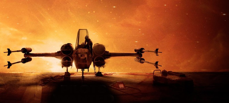 В Amazon Prime Gaming раздадут Alien: Isolation, Ghostrunner и Star Wars: Squadrons