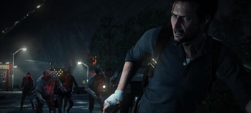 Tango Gameworks работает над новой игрой — разработкой руководит директор The Evil Within 2