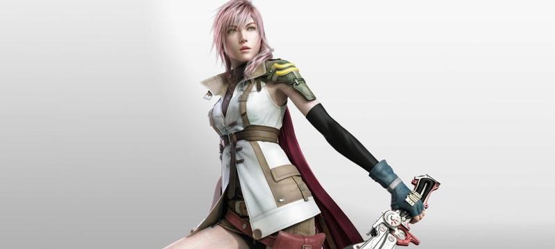 В Steam началась распродажа игр Sony, Square Enix, Warner Bros. и Bandai Namco