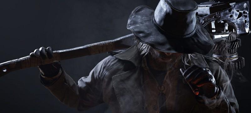 Capcom хочет сделать PC основной платформой для своих игр