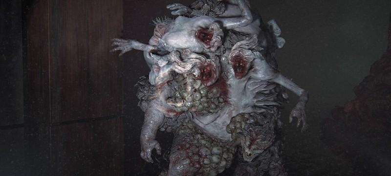 Геймдев: Как создавали Крысиного короля для The Last of Us 2