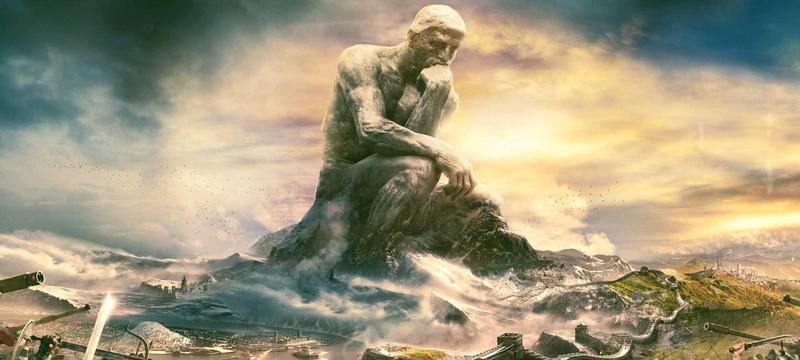 Игры Paradox Entertainment обошли по числу игроков серии Total War и Civilization в Steam