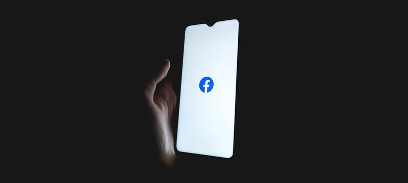 Личные данные более 1.5 миллиардов пользователей Facebook проданы на хакерском форуме