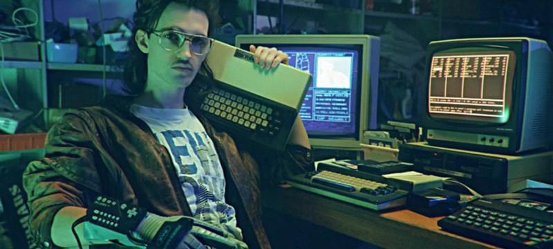 Вымогатели-хакеры жалуются на создателей вирусов, ворующих их заработок через уязвимость