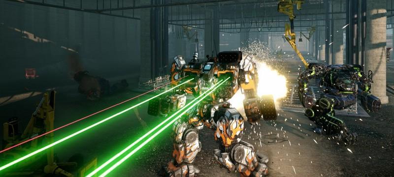 Разработчики MechWarrior Online извинились за переименование команды, поддерживающей трансов