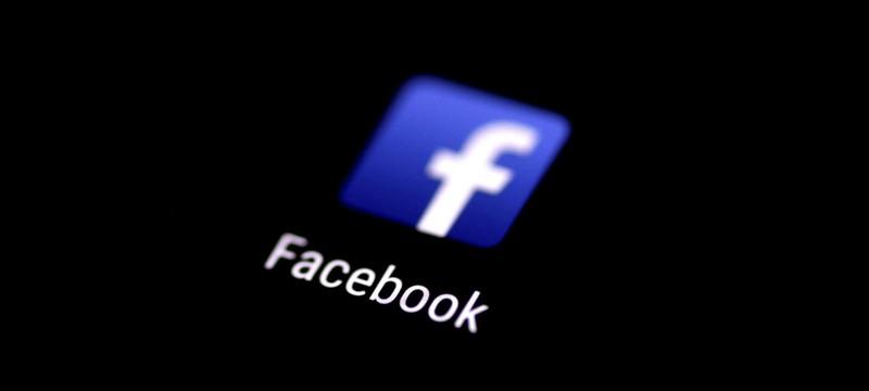 Что случилось с Facebook, Instagram и WhatsApp — максимально просто и коротко