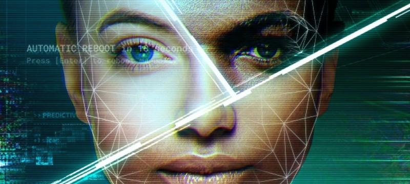 Симулятора хакера Midnight Protocol выйдет 13 октября