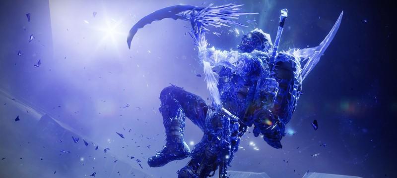 Back 4 Blood и Destiny 2: Beyond Light для PC — свежее пополнение Xbox Game Pass