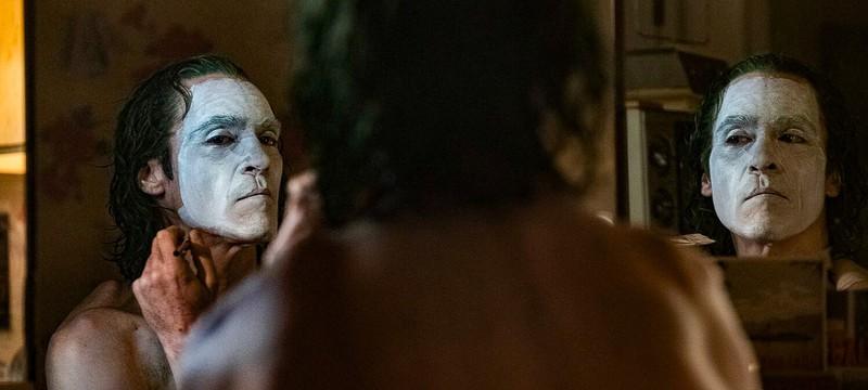 """Хоакин Феникс пока не в курсе о планах на сиквел """"Джокера"""""""