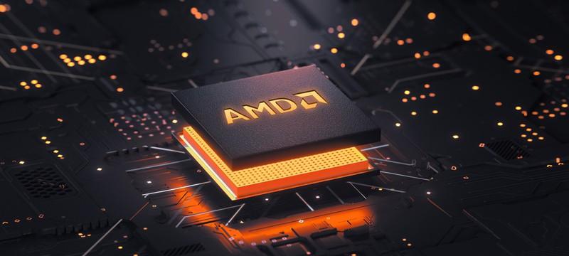 Владельцам AMD Ryzen пока не рекомендуется переходить на Windows 11 — у чипов падает производительность
