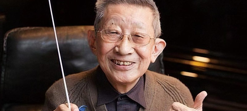 Композитор Dragon Quest Коити Сугияма скончался в возрасте 90 лет