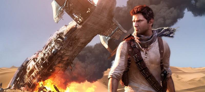 Пользователи забрали более 60 миллионов копий игр в рамках акции Play at Home от Sony
