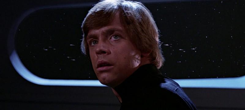 """По """"Звездным войнам"""" выйдут книги про Рей, Оби-Вана и Энакина"""