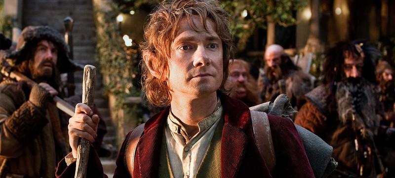 В сериале по Толкину появятся разные хоббиты — в том числе черные, азиаты и даже маори