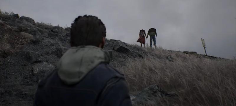 Анонсирован Wronged Us — сурвайвал-хоррор, вдохновленный Silent Hill и Dark Souls
