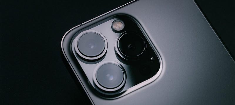 Обновите iPhone и iPad как можно скорее — в системе нашли уязвимость