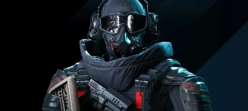 Сентябрьский бета-билд и влияние Modern Warfare 2019 — Том Хендерсон о разработке Battlefield 2042