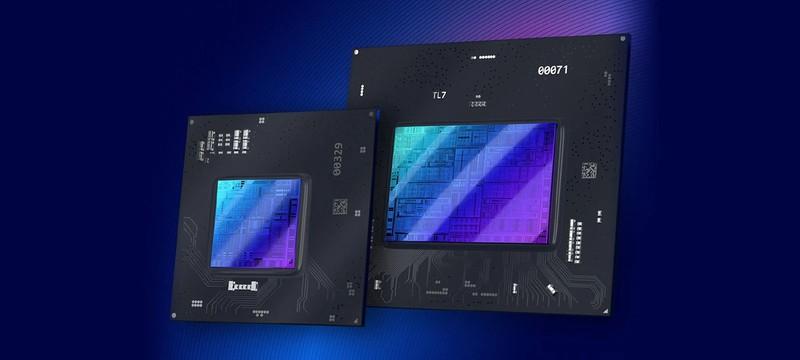 Intel решила не ограничивать криптомайнинг на своих видеокартах