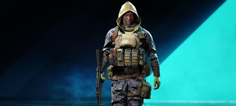 Том Хендерсон: В Hazard Zone будет 24/32 игрока, разработка Battlefield 2042 завершена