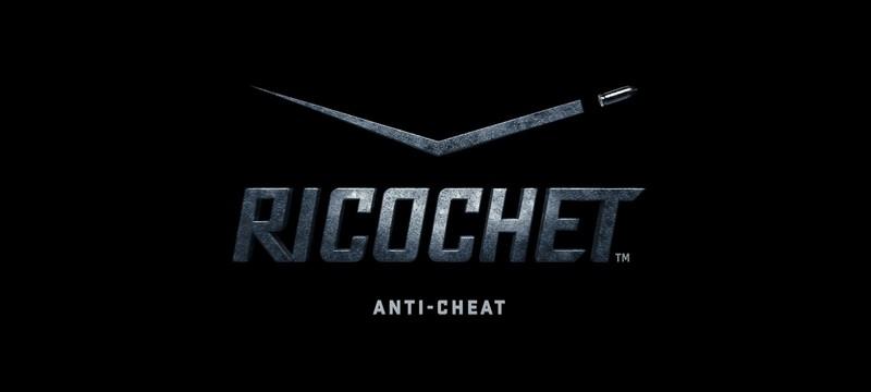 Call of Duty Vanguard и Warzone используют новый античит Ricochet, который поймает всех читеров