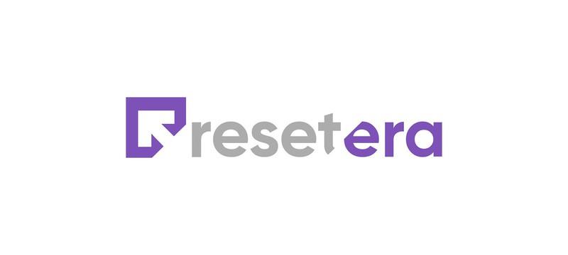 Шведская фирма купила форум ResetEra за 4.5 миллиона долларов