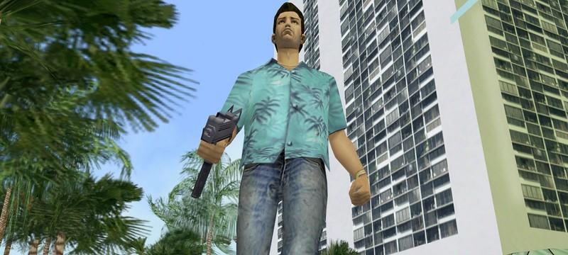 Улучшения лиц, анимаций и освещения — инсайдер рассказал, чего ждать от ремастеров GTA Trilogy