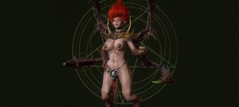 Diablo 2 Resurrected продолжает страдать от проблем с логином — некоторые геймеры требуют возврата средств