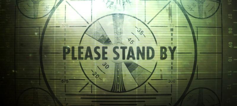 Утечка документов Fallout 4 – добро пожаловать в Бостон