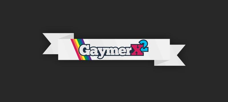 ЛГБТ-геймеры собирают деньги на новый съезд
