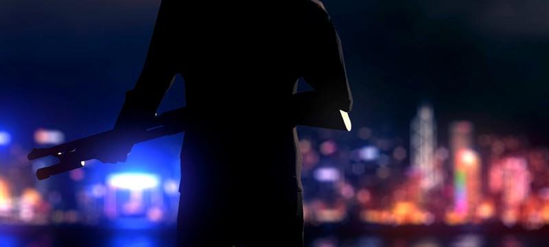 Гонконгская Резня – альтернатива Hotline Miami