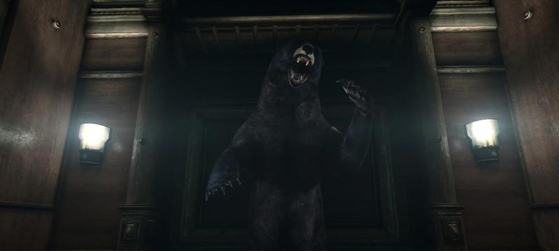 Поддержка AMD Mantle для Thief выйдет завтра