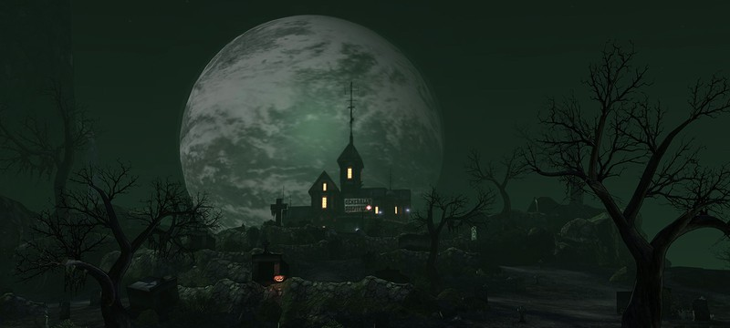2K разрабатывает пре-сиквел Borderlands на луне