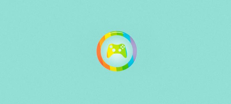 ЛГБТ-конференция GaymerX2 2014 будет последней